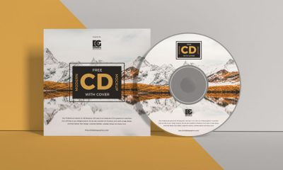 Free-Modern-CD-Mockup-With-Cover-300