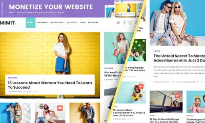 10-Best-Magazine-WordPress-Themes-For-Graphics-Blogger-2020