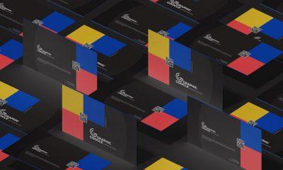 Free-Premium-Branding-PSD-Business-Card-Mockup-300
