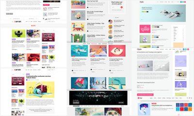 10-Magazine-WordPress-Themes-For-Freebies-Graphics