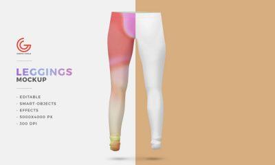 Free-Brand-Leggings-Mockup-300
