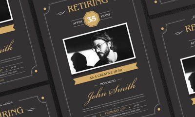 Free-Retirement-Invitation-Flyer-Template-300