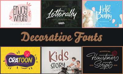 20-Decorative-Fonts-of-2020-For-Designers