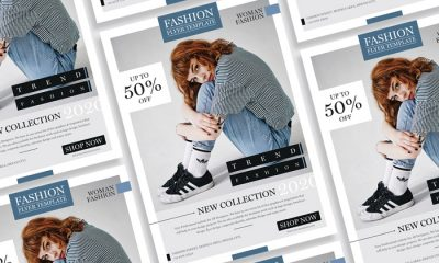 Free-Modern-Fashion-Flyer-Design-Template-300