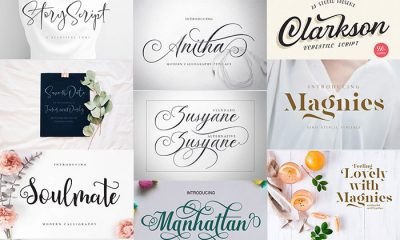 10-Modern-Fabulous-Fonts-of-2020