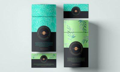 Free-Branding-Paper-Tube-Mockup-PSD-300