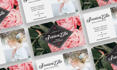 Free-Bridal-Photography-Business-Card-Template-300