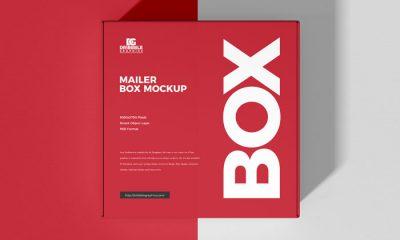 Free-Mailer-Box-Mockup-300