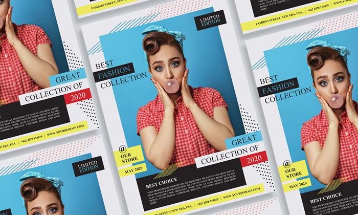 Free-Minimalist-Fashion-Sale-Flyer-Template-300