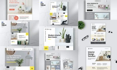 10-Premium-Interior-Flyer-Templates-For-Designers
