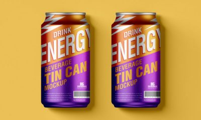 Free-Beverage-Tin-Cans-Mockup-300