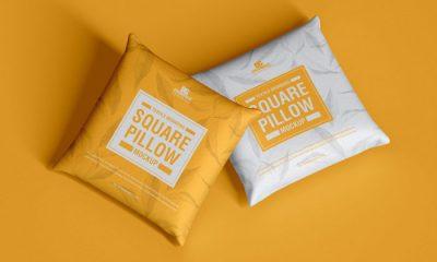 Free-Textile-Branding-Square-Pillow-Mockup-300
