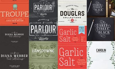 10-Fabulous-Serif-Fonts-For-Creative-Designers