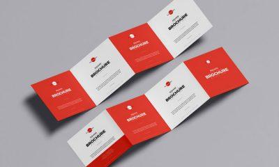 Free-PSD-Four-Fold-Brochure-Mockup-300