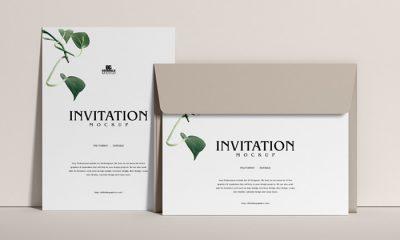 Free-Modern-PSD-Invitation-Mockup-300