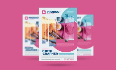 Free-Product-Photography-Flyer-Design-Template-of-2020-300