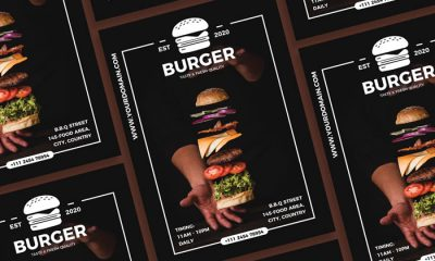 Free-Burger-Restaurant-Poster-Design-Template-of-2020-300