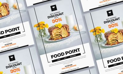 Free-Modern-Food-Flyer-Design-Template-of-2020-300