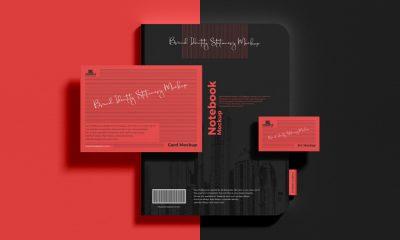 Free-Brand-Identity-Stationery-Mockup-300
