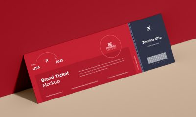 Free-Brand-Ticket-Mockup-PSD-300