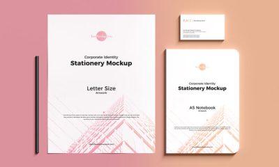 Free-Elegant-Branding-Stationery-Mockup-300