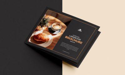 Free-Letter-Size-Landscape-Brochure-Mockup-300