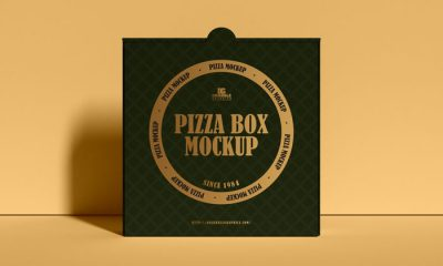 Free-Modern-Packaging-Pizza-Box-Mockup-300