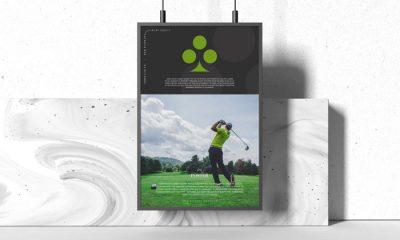 Free-PSD-Brand-Framed-Poster-Mockup-300