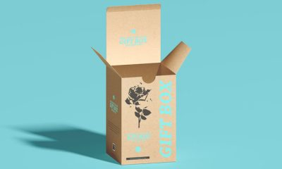 Free-Craft-Packaging-Gift-Box-Mockup-PSD-300
