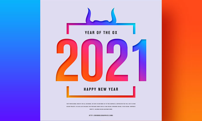 Free-Happy-New-Year-2021-Banner-Template-300