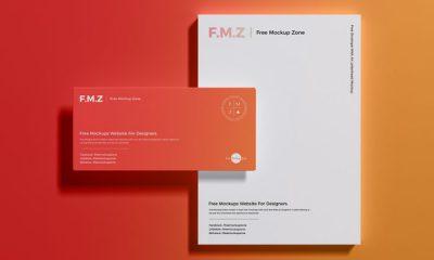 Free-Elegant-Letterhead-Stationery-Mockup-300