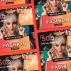 Free-Fashion-Social-Media-Banner-Template-2021-300