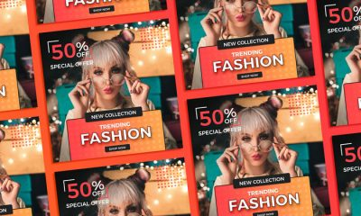Free-Fashion-Social-Media-Banner-Template-2021-300