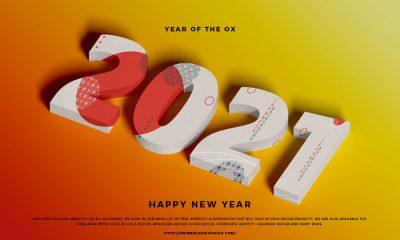 Free-New-Year-2021-Mockup-300