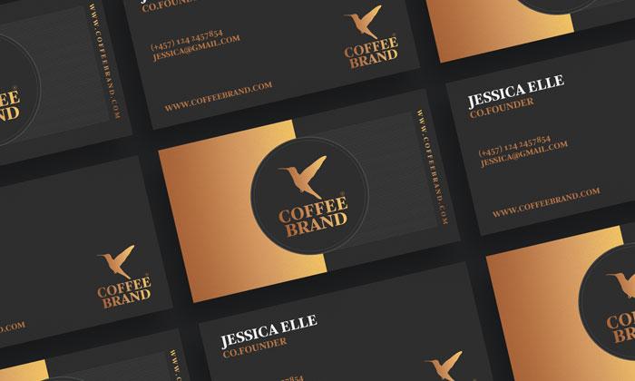 Free-Creative-Coffee-Business-Card-Design-Template-300