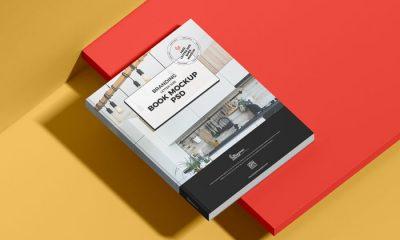 Free-Modern-Cover-Branding-Book-Mockup-PSD-300