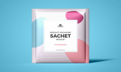 Free-Product-Packaging-Sachet-Mockup-300