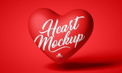 Free-Love-Heart-Mockup-300