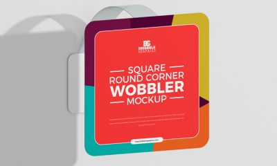 Free-Square-Round-Corner-Wobbler-Mockup-300