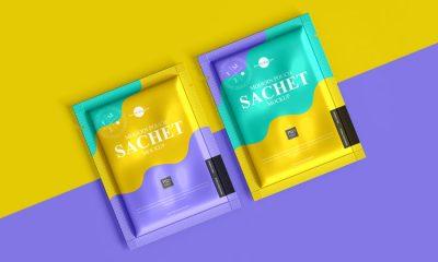 Free-Modern-Branding-Sachet-Mockup-300