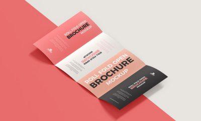 Free-Roll-Fold-Open-Brochure-Mockup-300