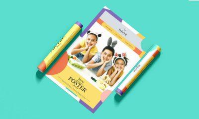 Free-Branding-24x36-Poster-Mockup-300