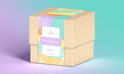 Free-Elegant-Gift-Box-Mockup-300