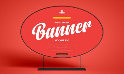 Free-Oval-Stand-Banner-Mockup-300