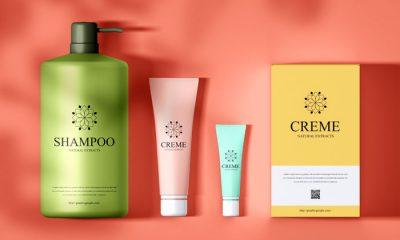 Free-PSD-Branding-Cosmetics-Mockup-300