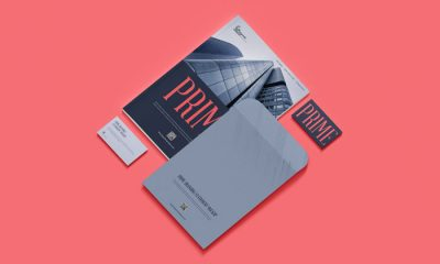 Free-Premium-Branding-Stationery-Mockup-300