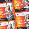 Free-Digital-Business-Marketing-Social-Media-Banner-Template-300