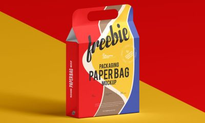 Free-Product-Packaging-Paper-Box-Mockup-PSD-300