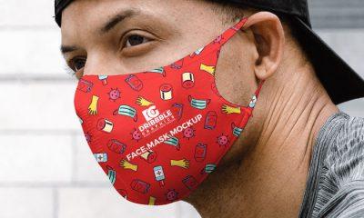 Free-Man-Wearing-Face-Mask-Mockup-300