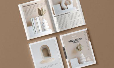 Free-Modern-Magazine-Mockup-PSD-300